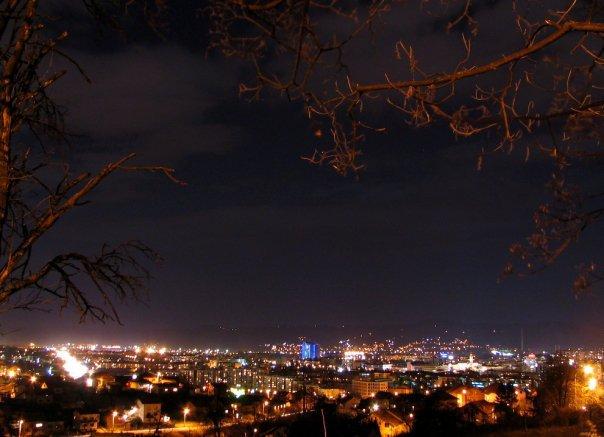 panorama_nocu.jpg